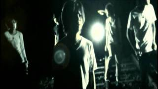 EAT YOU ALIVE - Clock Wise PV [FULL]