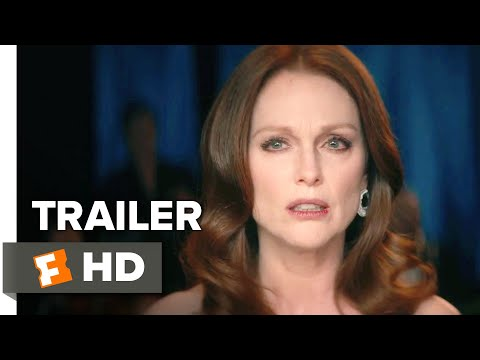 Bel Canto Full online #1 (2018) | Movieclips Indie