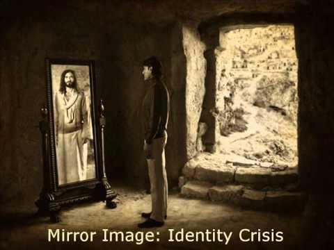 03.16.14 Mirror Image: Identity Crisis