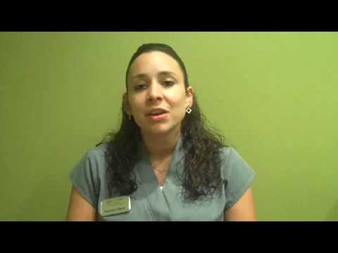 roxanna-weight-loss-testimonial-|-calla-slimspa-medical-weight-loss-center-in-orlando
