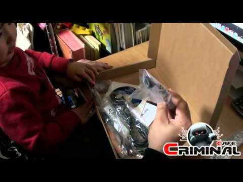 Repeat Sapphire Radeon HD 7950 Performance Review