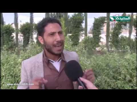 تقرير : إنهيار العملة يضاعف من معاناة المواطن اليمني (21-9-2018)