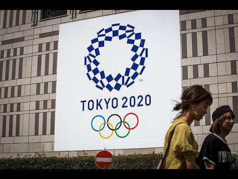 Is Tokyo losing part of the 2020 Olympics? | CNBC International