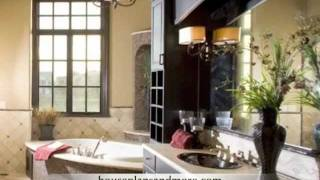 The Dalmatia Italian Home Video | House Plans And More