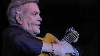 Chamín Correa Y Los Tres Caballeros  Popurri Romantico  , 2000.