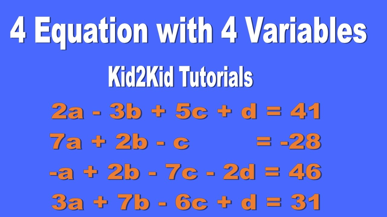 Fractions solve for unknown x.