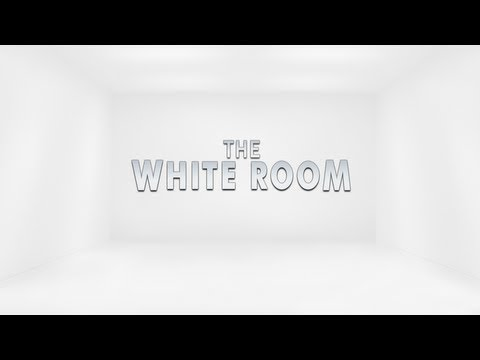 """The White Room"" Full Short Film (2013) HD"