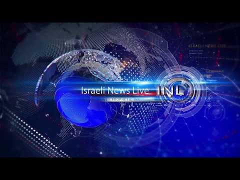 Jewish Believer Tells it like it Is