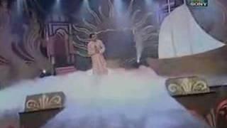 K for Kishore Jan 05 - 10 - Nayan Rathore - O Maajhi Re
