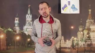 Разговоры о России: либо плохо, либо ничего