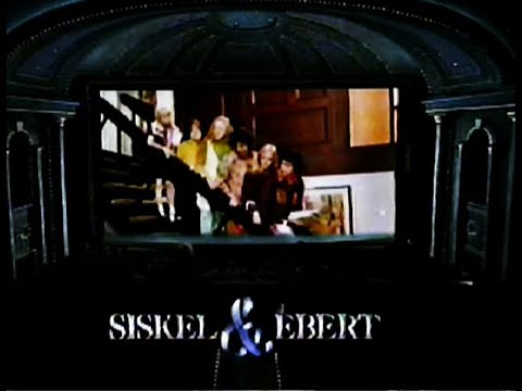 Download Siskel and Ebert Review The Brady Bunch Movie 1995