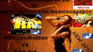 Compilation Rai 2013 10   YouTube