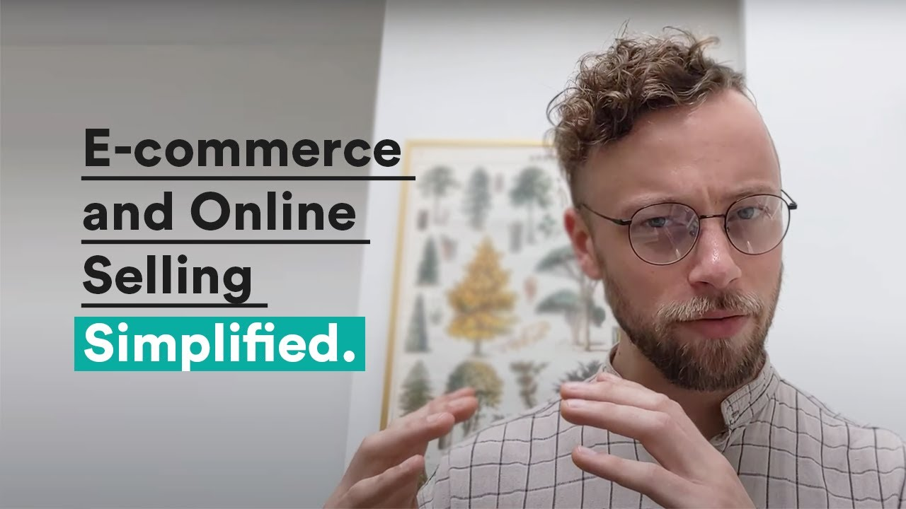What We Learned About E-Commerce and Online Selling During the Pandemic
