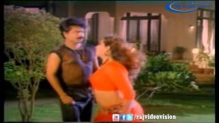 Pudu Paavai Naan HD Song