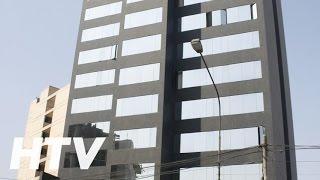 Los Tallanes Hotel & Apart en Lima