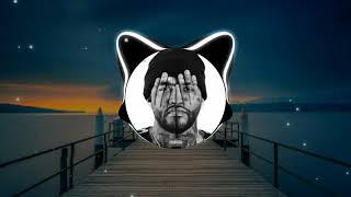 Joyner Lucas - Finally (ft. Chris Brown) [BASS BOOSTED]🔊