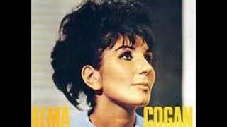 Video Tennessee Waltz  -   Alma Cogan 1964 download MP3, 3GP, MP4, WEBM, AVI, FLV Agustus 2018