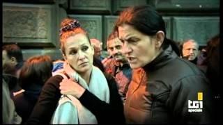 Repeat youtube video Speciale Tg1 :Poggioreale Anna Testa