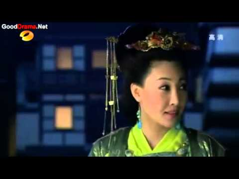 Download The Glamorous Imperial Concubine Ep 1 1