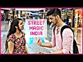 Amazing Street Magic in India | Every Damn Thing