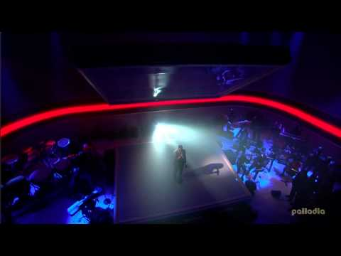 Kanye West   Say You Will VH1 StoryTellers Live   2009 blackmusic taba ru