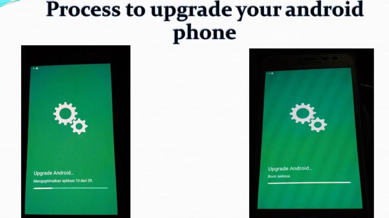 (update/ No password) FLASHING SAMSUNG J3 Pro SM-J3119s FIX ROOT,  PLAYSTORE, CELLULAR DATA etc