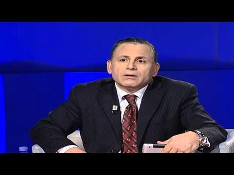 Agim Krajka: Sherif Merdani s'u dënua për këngën, Parashqevia u dashurua me një sigurims
