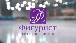 Первенство г. Москвы, Старший возраст. День 3.