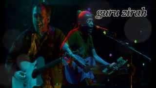 iwan fals - guru zirah (live)