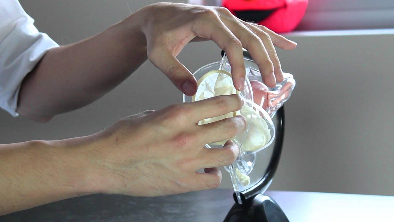 Den kvindelige kondom - Youtube-9801