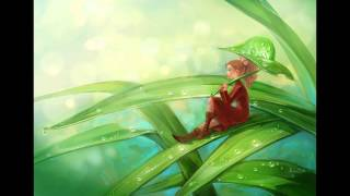 Arrietty's Song German HQ