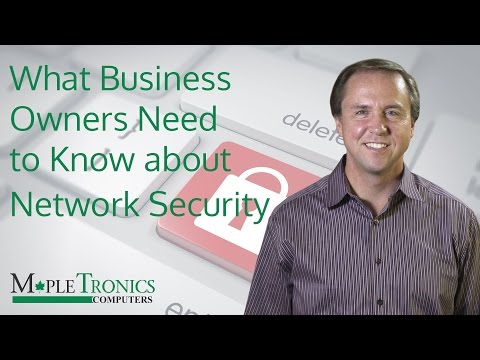 network-security---what-business-owners-need-to-know
