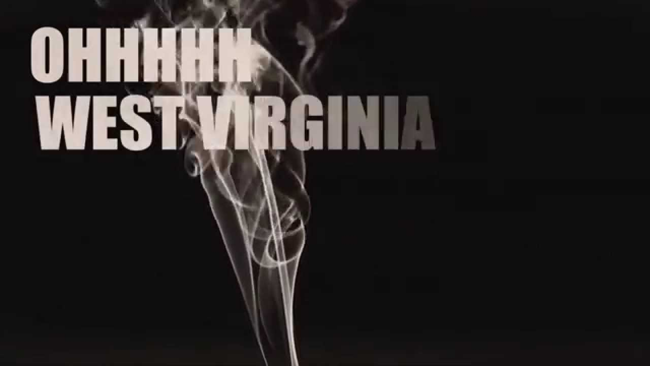 Lyrics To Girl From West Virginia - Porn Tube-5901