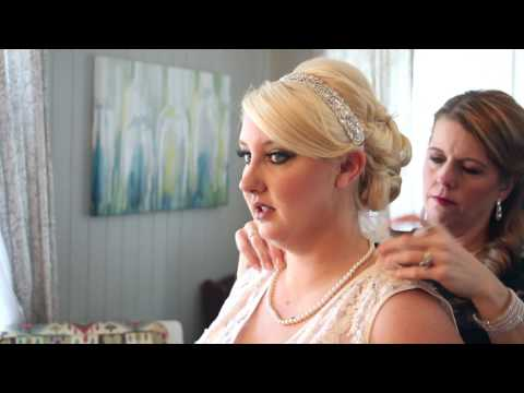 Halie & Bobby Bever Wedding - Stone Oak Ranch