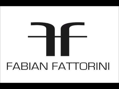 Roy Orbison - You got it [Fabian Fattorini remix]
