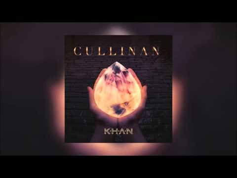 06 Khan - Dreams [Cullinan 2015]