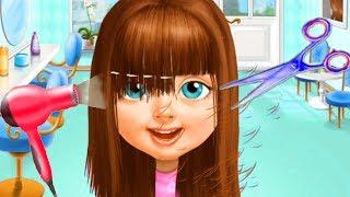 Permainan Anak Perempuan Game Membuat Es Krim Dan Berdandan