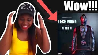 WorldWide Choppers - Tech N9ne,Ceza,Busta Rhymes, Yelawolf, Twisted,Insane..🙌🏽🔥 //Zambian Youtuber🇿🇲
