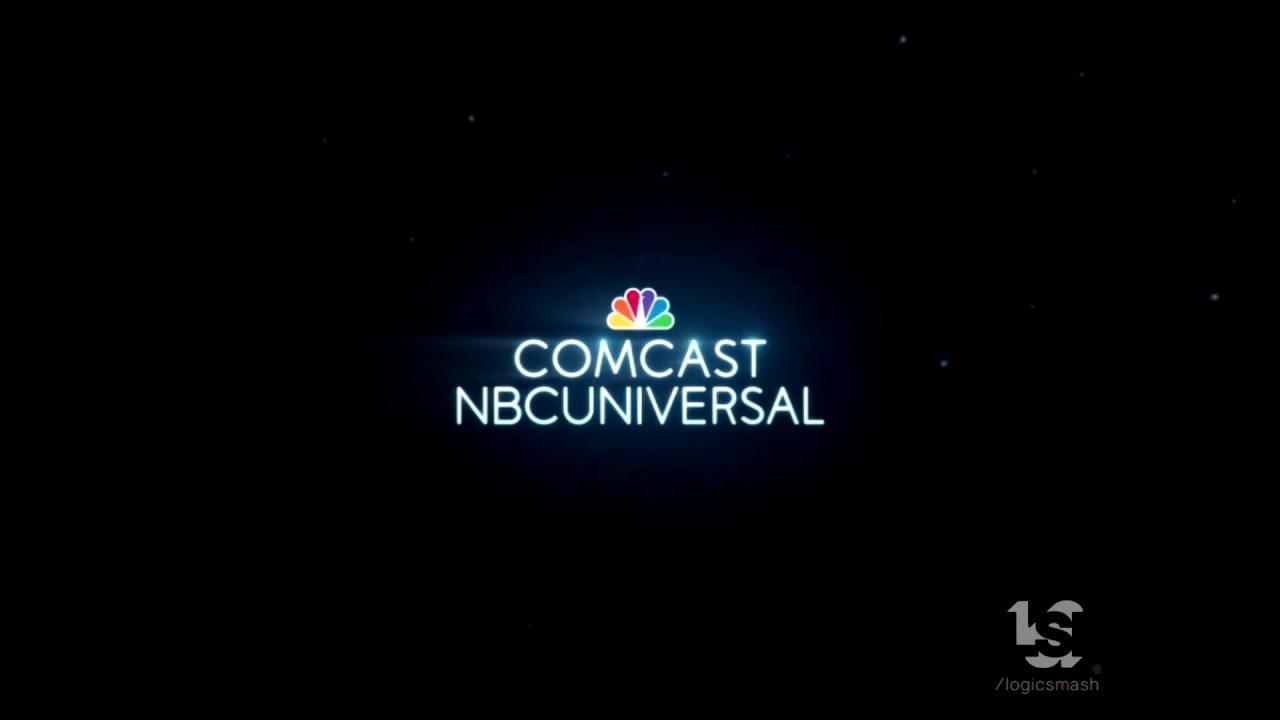 Xfinity Comcast Nbc Universal 2019 Youtube