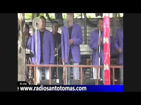 Fiesta en Honor a San Simon, Organizado por  Martin Cortez Morales