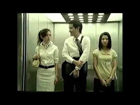 โฆษณา-ธนาคารไทยพาณิชย์