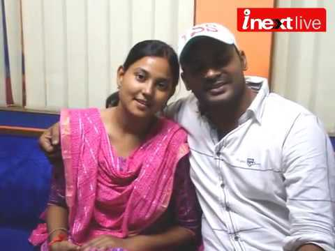 Patna: Inter religious love story