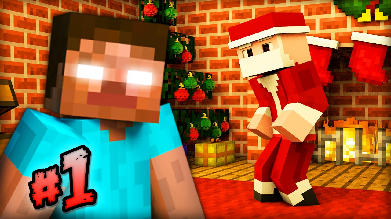 minecraft thumbnail by xxmaz - photo #39
