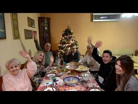 Yerevan, 31.12.20, Th, 2020 Tvi Verjin Or, Shnorhavor 2021 Tiv!!!