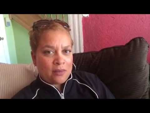 Breast Cancer Terms - Oophorectomy