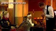 Iva Pazderková ve filmu Doktor pro zvláštní případy (2. část)