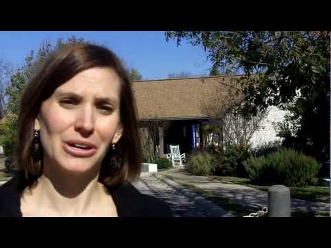Settlement Home CYCD 2013 Event Partner