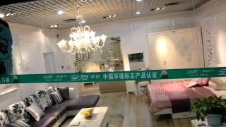 ТЦ мебель в Китае(, 2011-12-27T17:41:57.000Z)