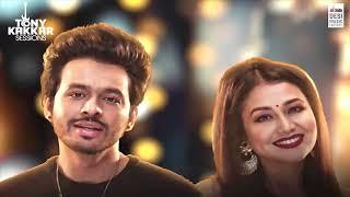 Mile Ho Tum Humko (Unplugged) | Tony Kakkar | Neha Kakkar | Himansh Kohli