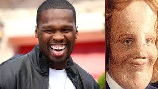 "50 cent turns savage up on wendy williams again ""angie martinez talk of new york need to be on tv"""